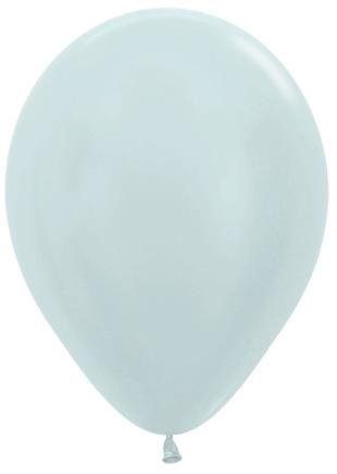 Metallic/Pearl