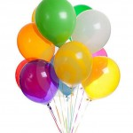 assorted-balloons-white-background-11207024