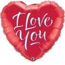 Love / Affection